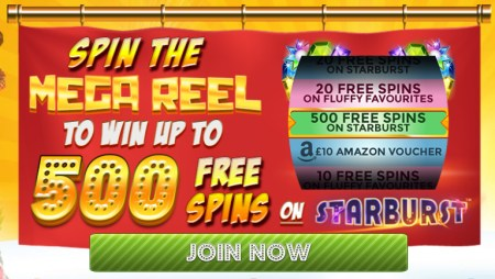 Delicious Slot bonus- The World's largest casino adventure