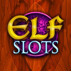 Elf-Slots-250×250