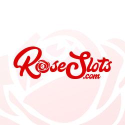 Rose-Slots-250×250