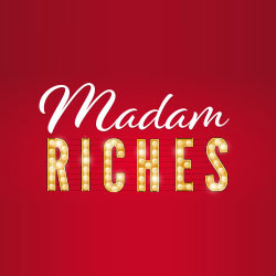 Madam-Riches-250×250