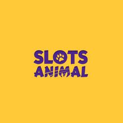 Slots-Animal-250×250