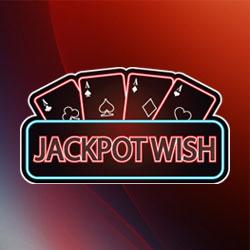 Jackpot Wish