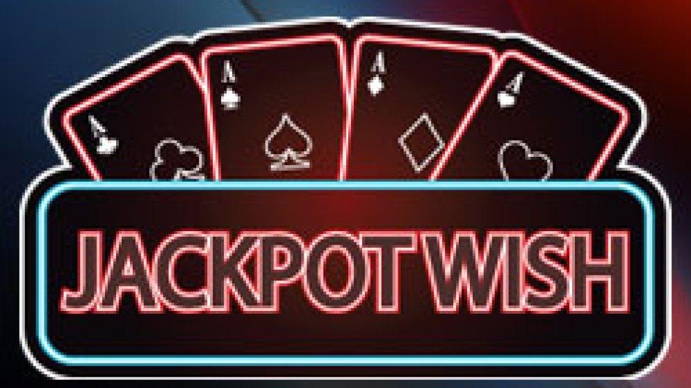 Jackpot-Wish-250×250