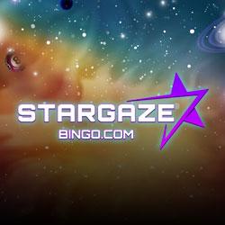 Stargaze-Bingo-250×250