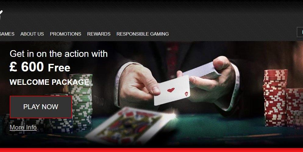 Wild-Jack-Casino-Banner-2