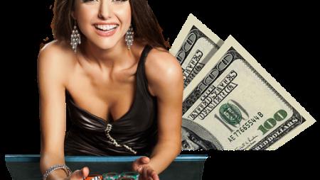kisspng-online-casino-casino-token-gambling-baccarat-casino-dealer-5b1325a19b0fb1.9736406115279814736351