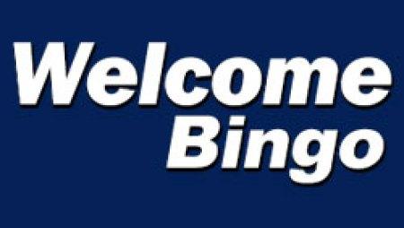Welcome-Bingo-250×250