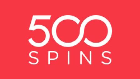 500-Spins-250×250