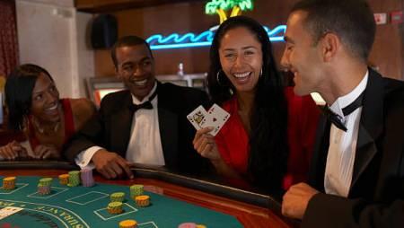 best-online-casino-games-uk (1)