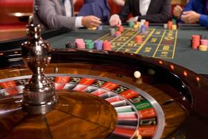 best online casino games uk