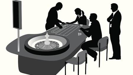 Fairness and safety of real cash money casino games
