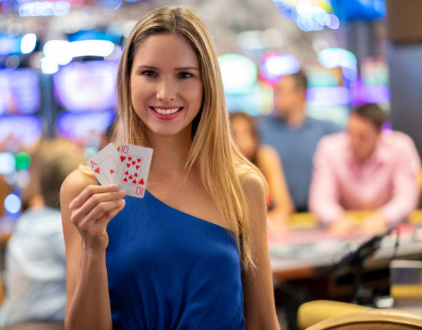 Free cash casinos with no deposit required