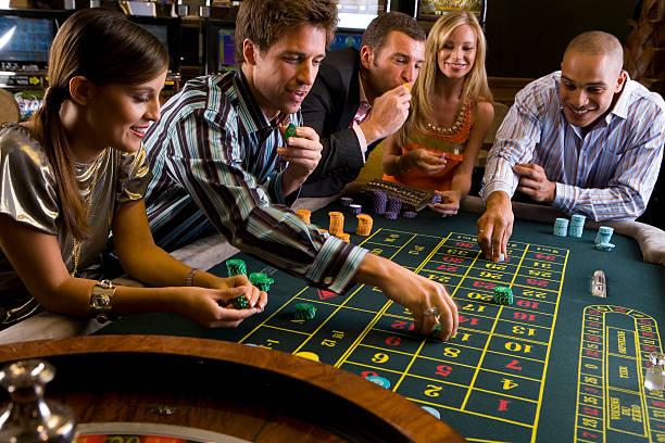 new-casino-sites-uk (8)
