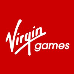 Vergin-Games-250×250