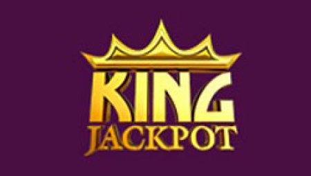 king-jackpot-250×250