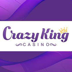 Crazy-King-Casino-250×250