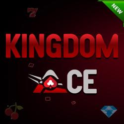 Kingdom_Ace_250x250
