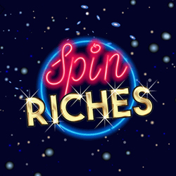 Spin_Riches_250x250