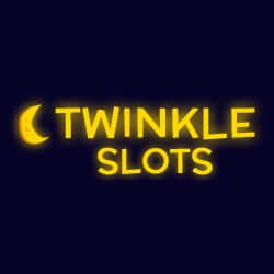 Twinkle_Slots_250x250