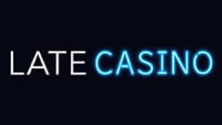 Late_Casino_250x250