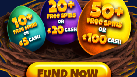 Enjoy free online casino and slot games on your iPhone at Delicious Slots