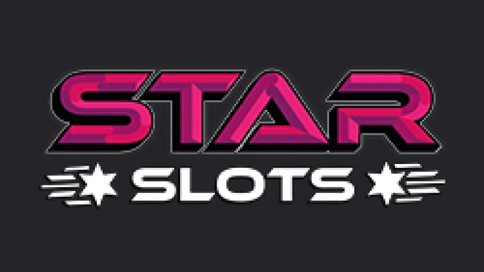 Star-Slots-250×250