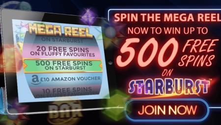 jackpot-wish-casino