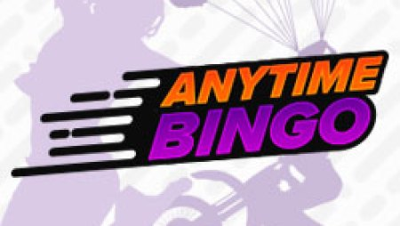 Anytime_Bingo_250x250