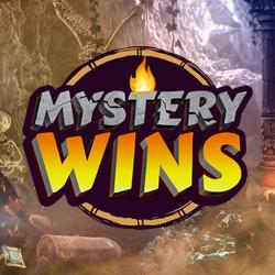 Mystery Wins Casino
