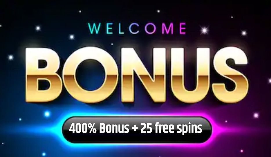 Get up and running on iconic bingo and play incredible best online bingo games