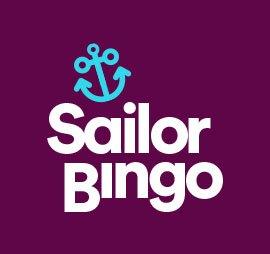 sailorbingo