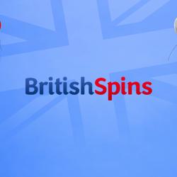British Spins