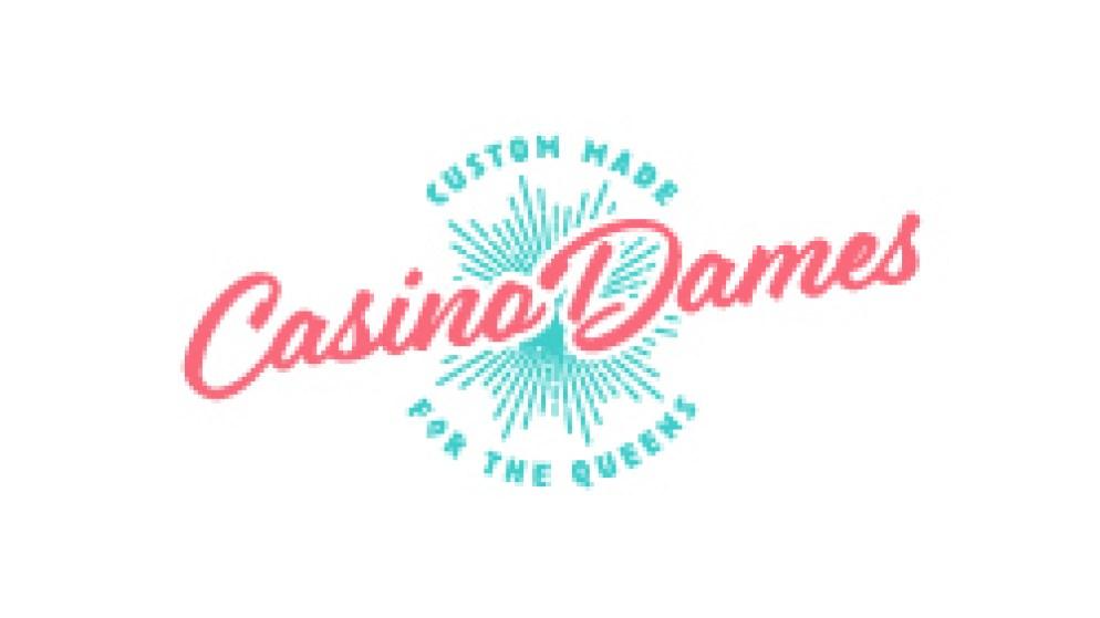 Casino Dames