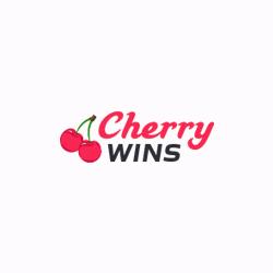 Cherry Wins