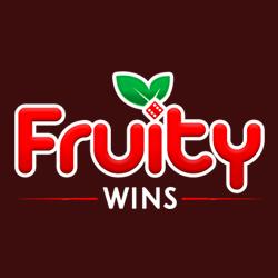 Fruity Wins