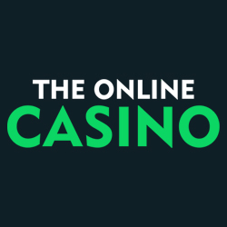 The Online Casino