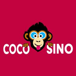 Cocosino Casino