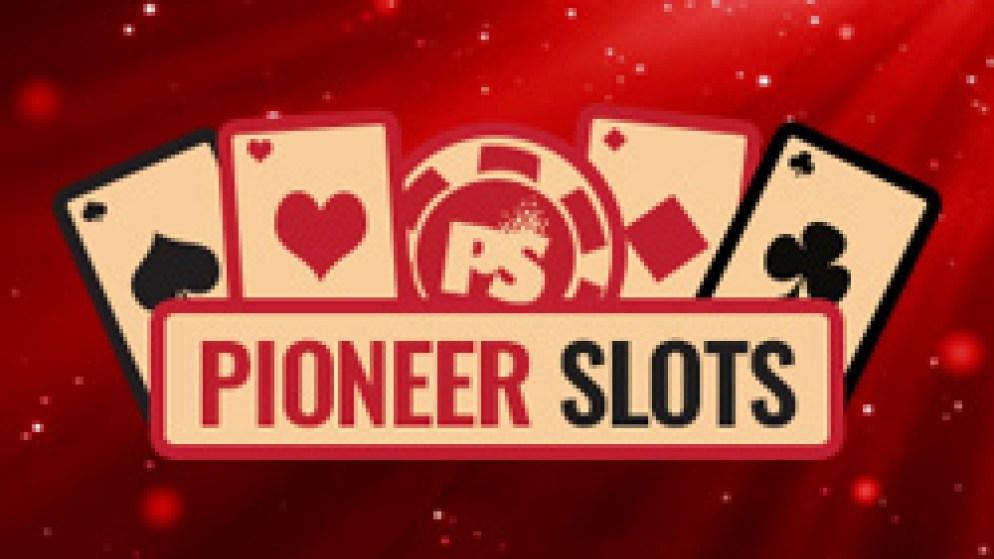 PioneerSlots250