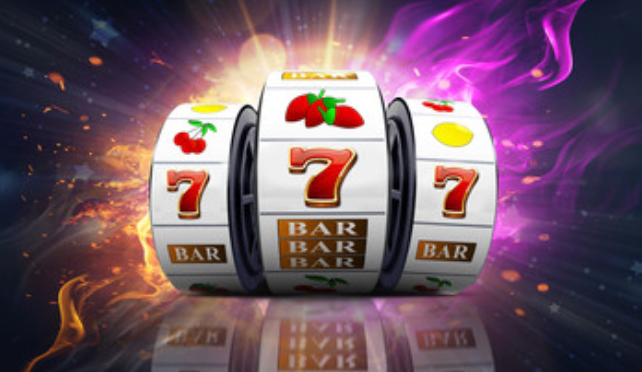 Few things you should know about online casino & slot games
