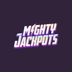 Mighty Jackpots