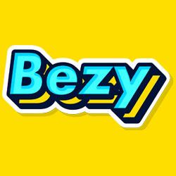 bezy250