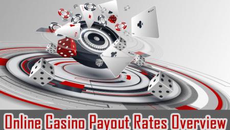 casino_payout