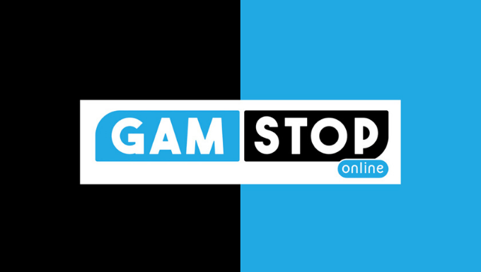 A Guide to the GAMSTOP Self-Exclusion Scheme