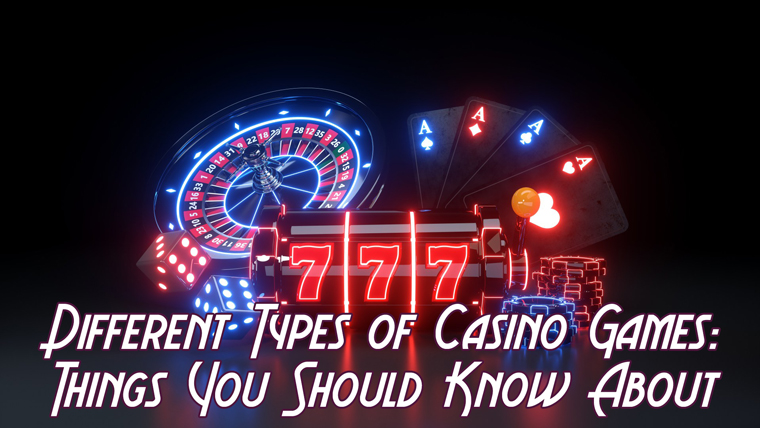 Online-Casino-Slots-and-Games