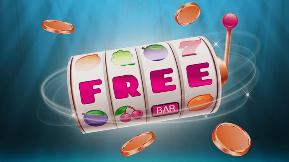 free-spins-