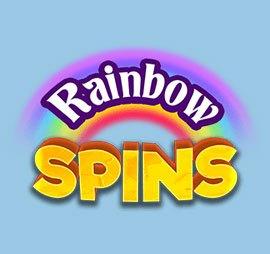rainbowspins