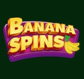 bananaspins