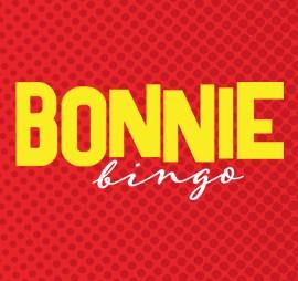 bonniebingo