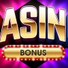 Best Online Casino Bonus No Deposit UK