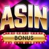 Best Online Casino Bonus No Deposit UK